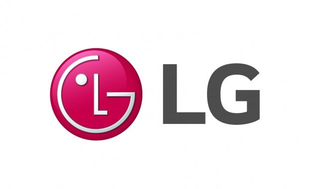 LG обявява финансовите си резултати за второто тримесечие на 2020