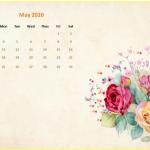 Предстоящи събития в страната за 16 май
