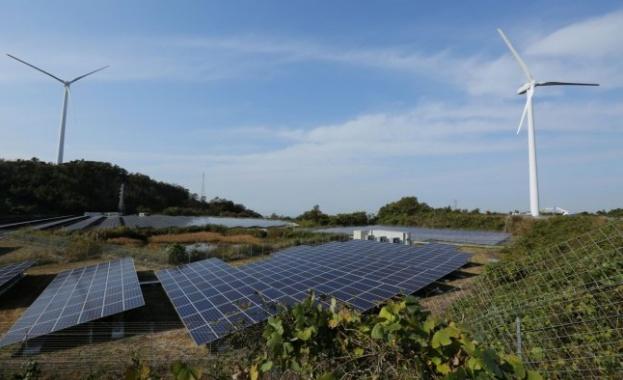 До 2025 г. на свободния енергиен пазар ще излязат и домакинствата