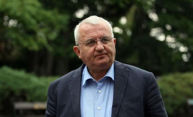 Румен Драганов: Във всеки момент българският туризъм би могъл да работи на пълни обороти