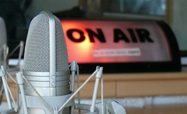 Последен ден за обществено обсъждане на промените в Закона за радиото и телевизията