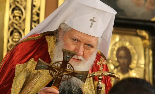 България празнува 67 години от края на изолацията ѝ от православния свят