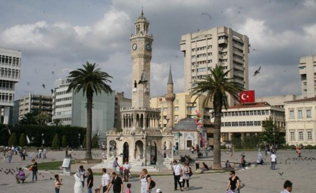 Турция иска да привлече повече туристи чрез общи пакети с България и Гърция