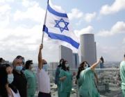 Израел ще приема ваксинирани туристи от май