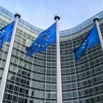 Брюксел въвежда задължителен базов дохов в страните - членки на ЕС ?