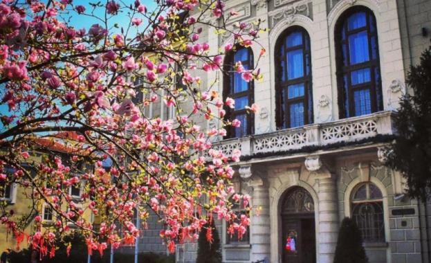 В Пловдив започва поетапно отваряне на общинските музеи, галерии и