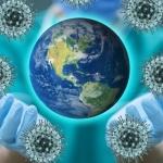 7 млн. са заразените с Covid-19 по света