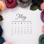 Предстоящи събития в страната за 15 май