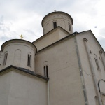 Св. свещеномъченик Доротей Тирски