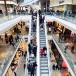 Наематели в молове искат по-ниски наеми и по-кратко работно време