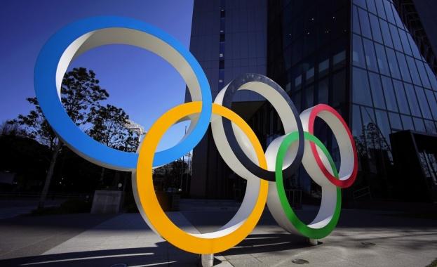 Северна Корея няма да участва в олимпийските игри в Токио