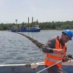 Кметът на Варна омаловажи замърсяването на залива с фекални води, защото и преди било така