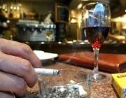 Англичаните и шотландците се напиват най-често