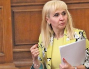 """Диана Ковачева: Фактурите на """"Топлофикация"""" са в насипен вид"""
