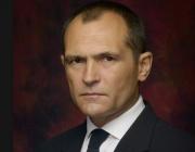 Спецпрокуратурата има информация и разследва имотите на Васил Божков в чужбина