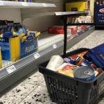 След кризата с коронавируса светът може да се изправи пред нова опасност - висока инфлация
