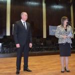50 членове на общинската организация на ГЕРБ във Видин напуснаха партията