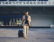 Безплатни тестове за туристи само 9 дни