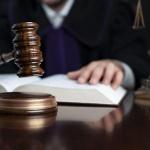 45-годишна българка ще бъде екстрадирана в Германия, където е разследвана за измами