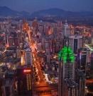 Новият китайски план за технологично господство