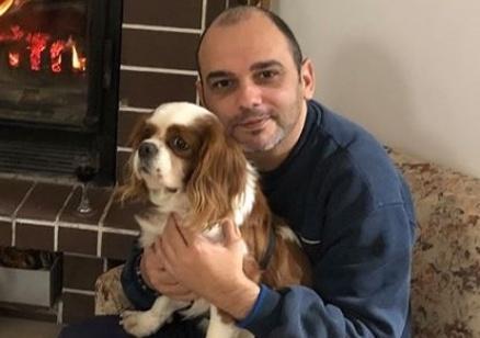 МВР: Нещастен случай или самоубийство са версиите за смъртта на варненския журналист