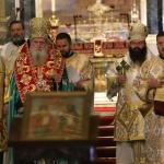 Патриарх Неофит: Светлият празник отново ни събира