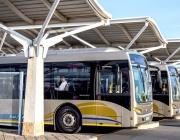 Пада карантината за международните превози и автобусните превозвачи