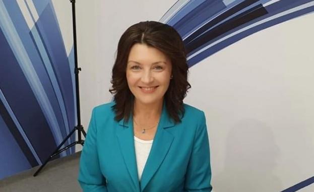 Нина Ставрева е бивш кмет на Каварна, член на БСП.