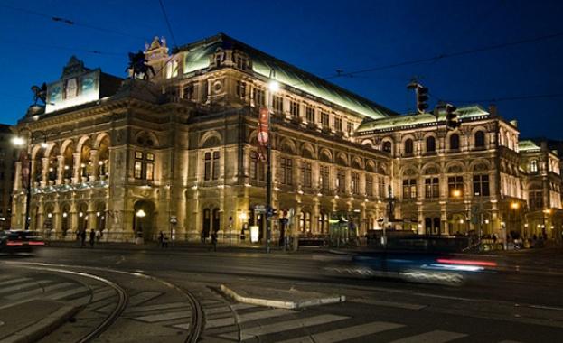 Виенският хотел
