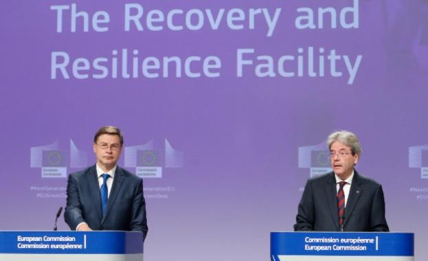 Страните-членки на Европейския съюз, които искат да се възползват от