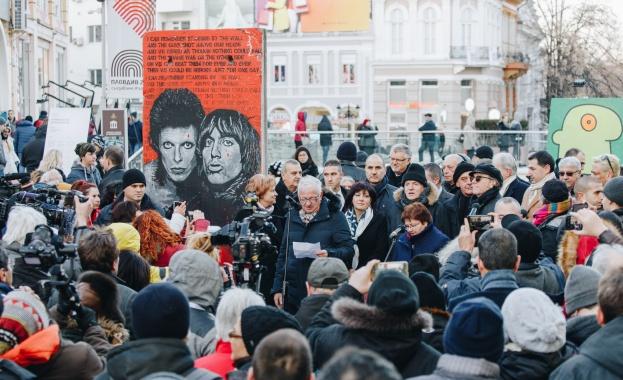 400 млн. лева са приходите за града от български туристи