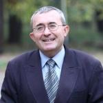 Проф. Никoлaй Cлaтинcки: България прави твърде малко тестове за COVID-19