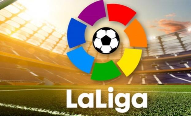 Футболното първенство на Испания ще се поднови на 11 юни,