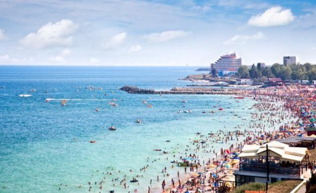 Румъния раздава ваучери, курортите отварят – чакат туристи