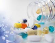Японското лекарство Фавипиравир се провали срещу COVID-19