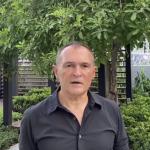 Васил Божков: Къде са парите след ревизията на Горанов?