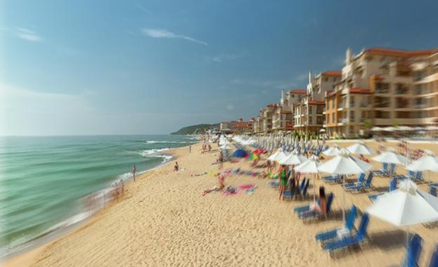 От 1 юни България ще приема туристи от 29 държави,
