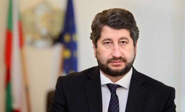 Софийската градска прокуратура възобнови досъдебно производство от 2015 г. за