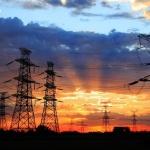 Всички фирми ще купуват ток на свободния пазар, опозицията с резерви
