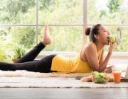 Диетата Скарсдейл – с до 9 кг по-малко за 14 дни
