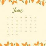 Предстоящи събития в страната за 4 юни