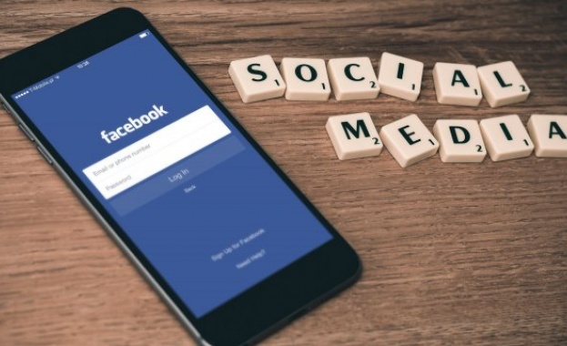 Twitter и Facebook предават контрола върху акаунтите на Джо Байдън