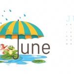 Предстоящи събития в страната за 5 юни