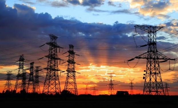 Всички небитови потребители, независимо от консумацията на електроенергия, да излязат