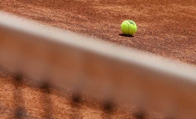 От 10 юни се разрешават колективни и индивидуални спортни мероприятия