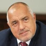 Бойко Борисов: Госпожо златна, кой те накара да питаш тея глупости