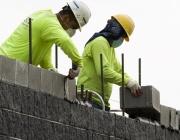 """Запазват близо 69 хил. работни места с мерките в пакета """"Заетост х 3"""""""