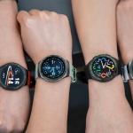Huawei се изкачи на второ място по доставки на смарт часовници през първото тримесечие на 2020 г.