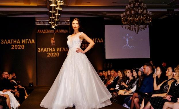 Първата в България дигитална пресконференция с модна и лайфстайл презентация