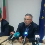 Няма да налагат пълна карантина в община Сърница